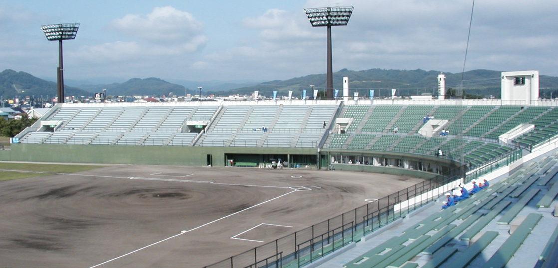 山形 県 高校 野球 秋季 大会